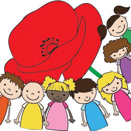Montessori Kinderhaus Klatschmohn